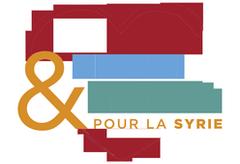 Coeur et action pour la Syrie